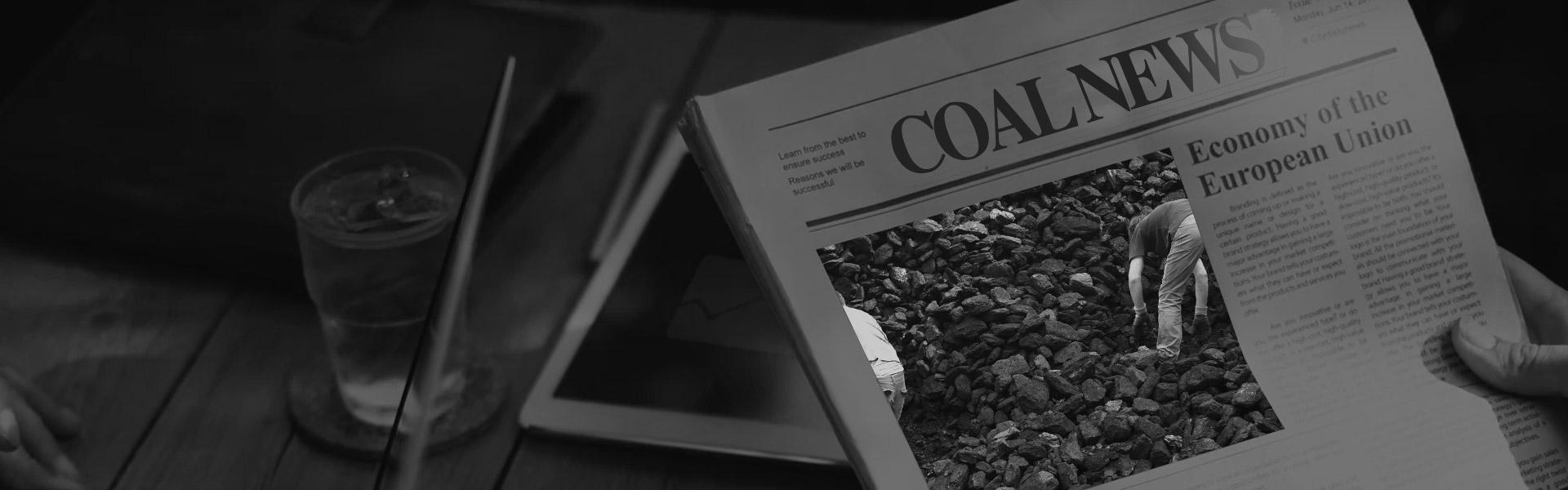河北省会日前制定《石家庄市2019年劣质散煤管控夏季会战行动方案》,将强力完成散煤回收、置换工作,同时,依法查处劣质散煤销售网点,严厉