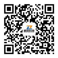 国务院江苏安全生产专项整治督导工作动员会在南京召开为深入贯彻落实习近平总书记关于安全生产重要指示精神,根据党中央、国务院决策部署,