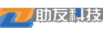 日前公布2019年度国家科学技术奖名单,4个煤炭项目获奖。1个项目荣获2019年度国家技术发明奖二等奖:中国矿业大学(北京)等单位完成的《矿