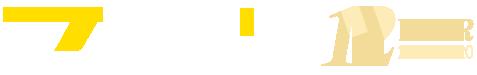 于本月初,助友软件顺利与鄂尔多斯鑫和工贸集团达成运销系统项目合作。 鑫和工贸集团旗下有两个洗煤厂,独立物流公司,发运业务汽运、铁运