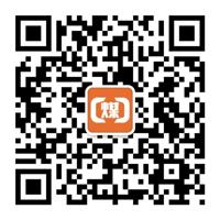 8月30日,国家能源集团公司与山东省人民政府在济南签署战略合作协议。山东省委副书记、省长龚正,国家能源集团公司党组书记、董事长王祥喜